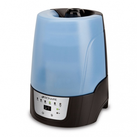 Bionaire BUL2612 Ultrasonic Digital Humidifier