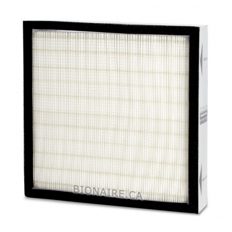 Bionaire A1201H True HEPA Filter