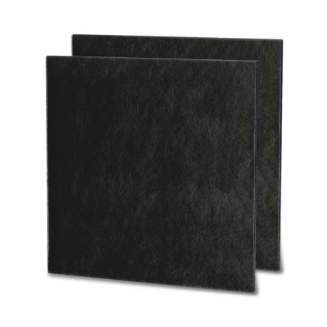 Bionaire A1000C Carbon Filter (2 pk.)