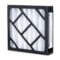 Bionaire 911D Dual Air Filter