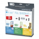Holmes HAPF30VAR AER1 Full Season Filter Kit