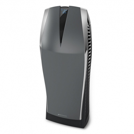 Bionaire BAP9700 Tower HEPA Air Purifier