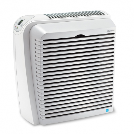 Holmes HAP726 True HEPA Air Purifier