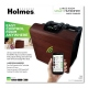 Holmes HCM3955C WeMo Whole House Console Humidifier Smart