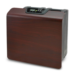 Holmes HCM3955C WeMo Whole House Console Humidifier