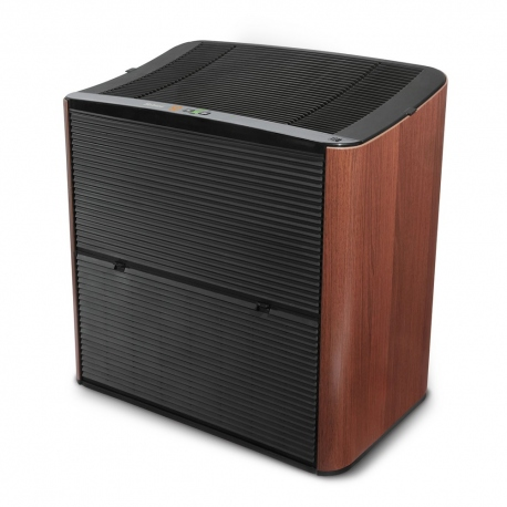 Holmes HCM3888C WeMo Whole House Console Humidifier