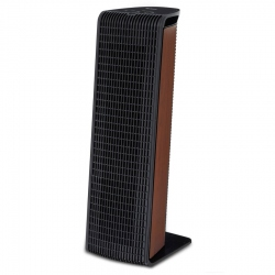 Holmes WAP532 WeMo Smart Tower Air Purifier