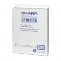Sharp FZ-R65HFU (FZR65HFU) Air Filter