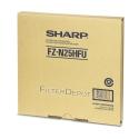 Sharp FZ-N25HFU (FZN25HFU) Air Filter Kit