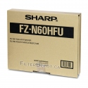 Sharp FZ-N60HFU (FZN60HFU) Air Filter