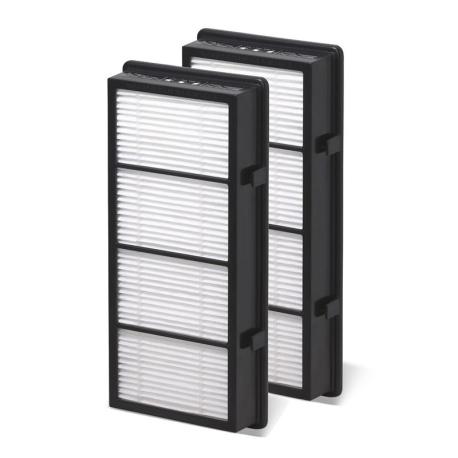 Bionaire BAPF300 True HEPA Filter (2 pk.)