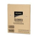 Sharp FZ-F60DFU (FZF60DFU) Replacement Carbon Filter