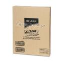 Sharp FZ-F60HFU (FZF60HFU) Replacement HEPA Filter