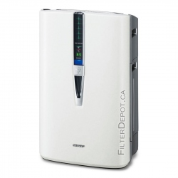 Sharp KC-860U (KC860U) Air Purifier / Humidifier