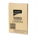 Sharp FZ-F50HFU (FZF50HFU) Replacement Air Filter