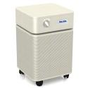 Austin Air HealthMate HM400 Air Purifier