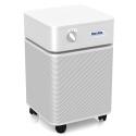Austin Air HealthMate Plus HM450 Air Purifier