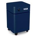 Austin Air Pet Machine HM410 Air Purifier