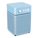 Austin Air HM205 Baby's Breath Air Purifier
