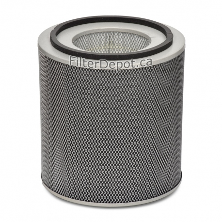 Austin Air FR400 HealthMate Replacement Filter