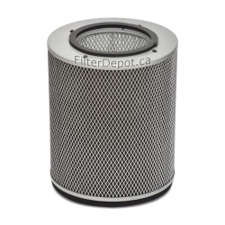 austin air healthmate junior replacement filter - Austin Air Purifier