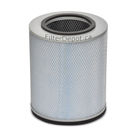 Austin Air Baby's Breath Replacement Filter