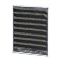 Sharp FZ-C46DFU (FZC46DFU) Carbon Filter