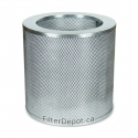 AirPura R600 Carbon Filter