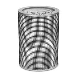 AirPura G600 True HEPA Filter