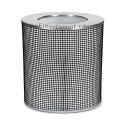 AirPura I600 Titanium Dioxide Coating HEPA Filter