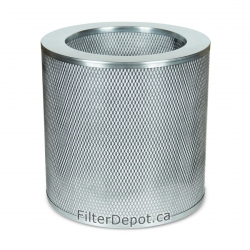 AirPura UV600 Carbon Filter