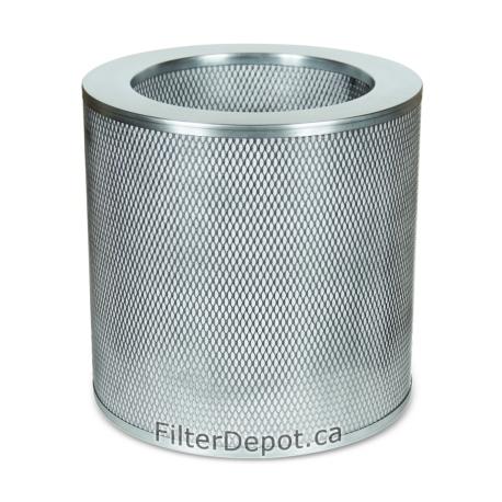 AirPura P600 Carbon Filter