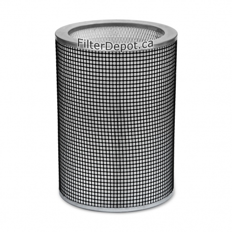 AirPura P600 Plus HEPA Filter