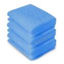 AirPura Tar-Barrier Pre-Filter 6-pack
