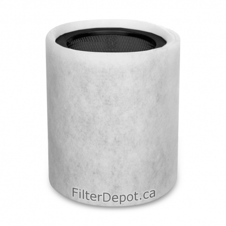 AirPura Cotton Pre-Filter