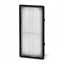 Bionaire BAPF30 HEPA and Carbon Filter