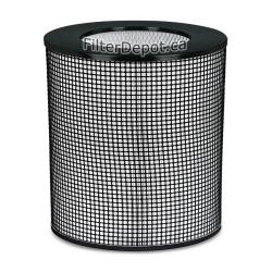 AirPura I600 HEPA Filter