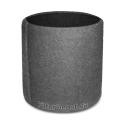 AirPura I600 HI-C Carbon Weave Filter