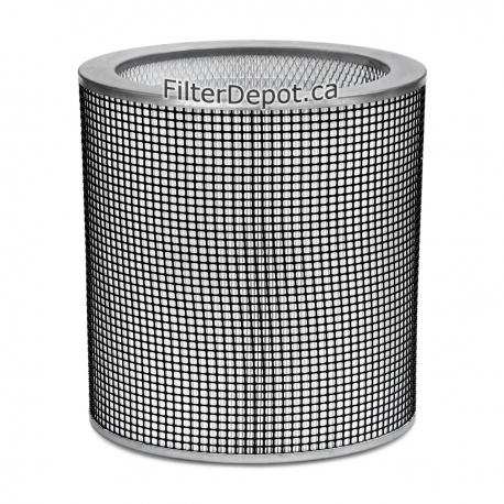 AirPura R600W HEPA Filter