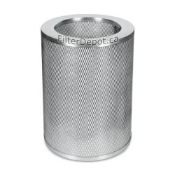 AirPura R600W Carbon Filter