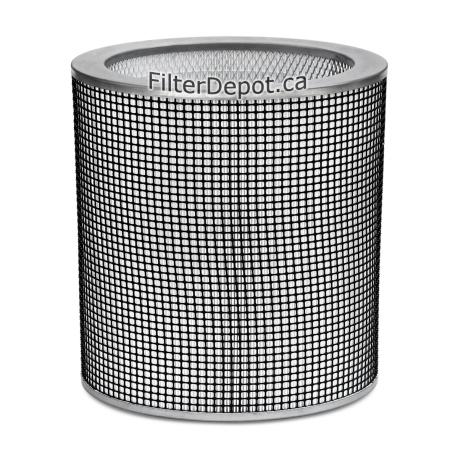 AirPura H600W HEPA Filter