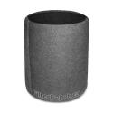 AirPura H600W HI-C Carbon Weave Filter