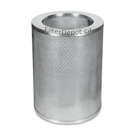 AirPura V600W Carbon Filter