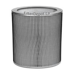 AirPura F600W HEPA Filter