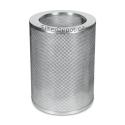 AirPura F600W Carbon Filter