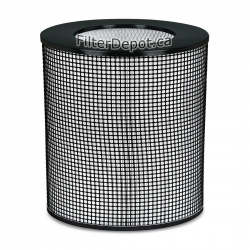 AirPura I600W HEPA Filter