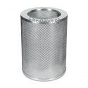 AirPura P600W Carbon Filter