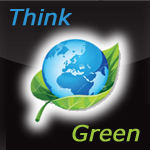 Sharp Green Air Purifiers