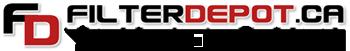 FilterDepot.CA